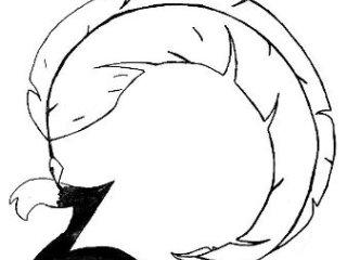 logo_zottel.jpg